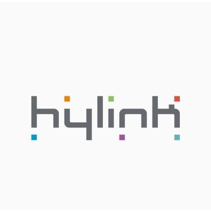 Hylink-logo