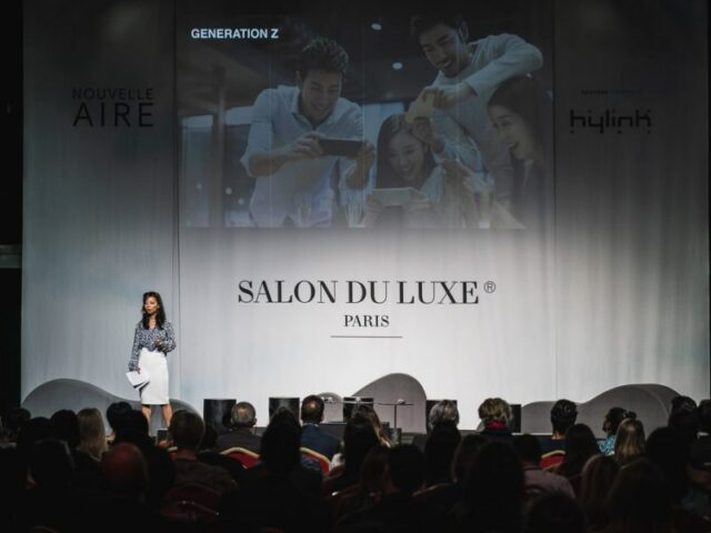 hylink-salon_du_luxe