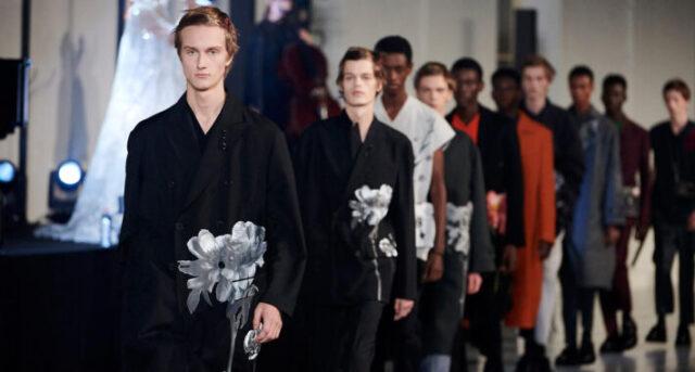 Hylink-2020-Fédération-de-la-Haute-Couture-et-de-la-Mode,jpg