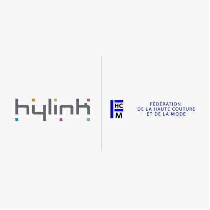 Hylink-FHCM