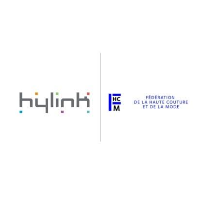 Hylink Digital Solutions Italy | News & Insight