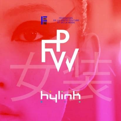 fhcm-Hylink