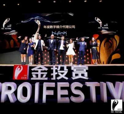 Hylink-2019-ROI-Festival