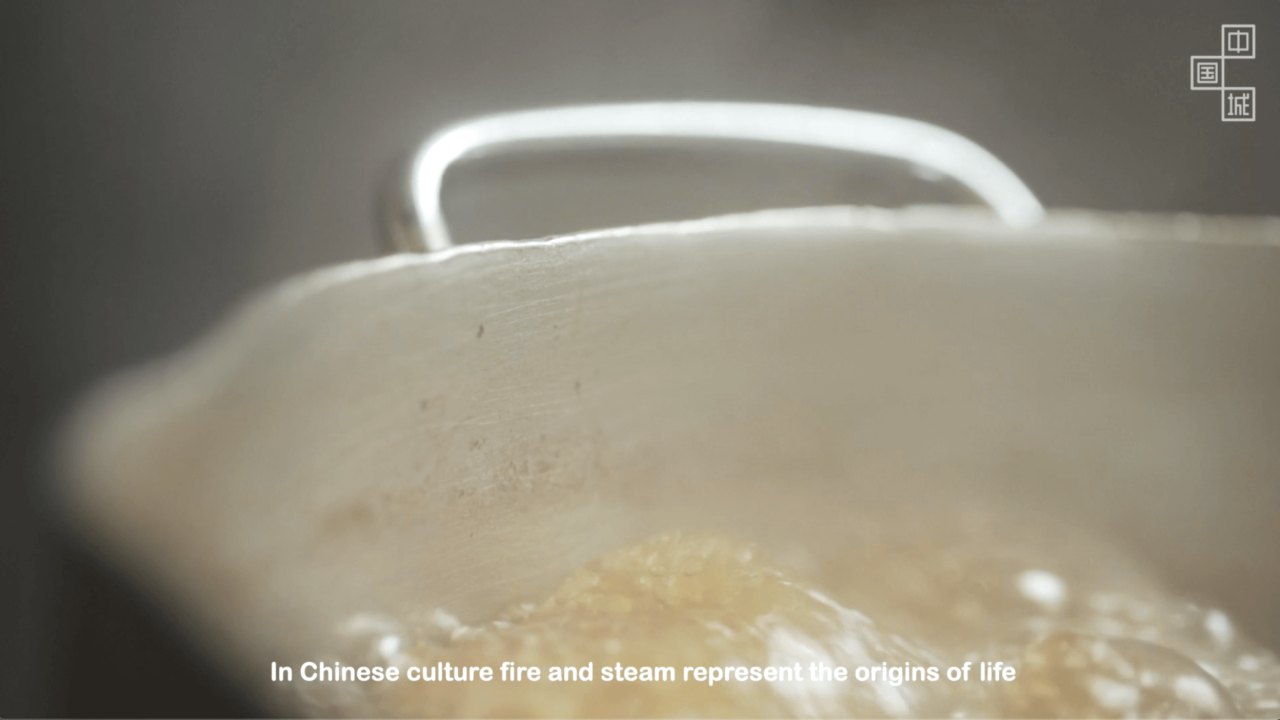 Hylink – Chinatown Nature case study image 2