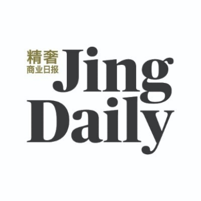 Hylink – Jing Daily logo