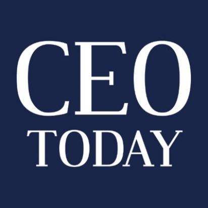 ceo-today-logo