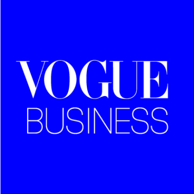 vogue-business-logo