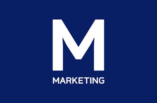 Marketing-interactive-logo