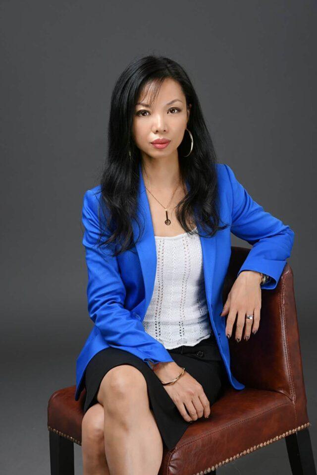 Zou-Yuan-Hylink