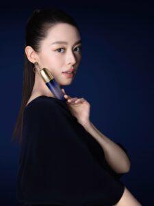Beauté & Cosmétiques en Chine - Hylink France Guerlain